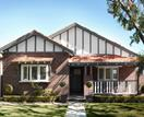 1920s architecture in Australia: house styles and influences