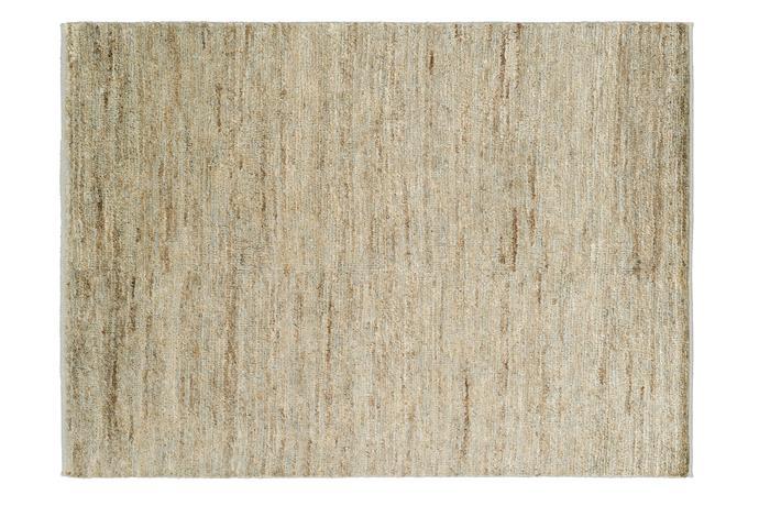 "Desert rug in Sleet (1.7m x 2.4m), $1190, [Armadillo & Co.](https://armadillo-co.com/product/desert/|target=""_blank""|rel=""nofollow"")"