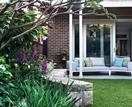 How to makeover your outdoor living space on a budget
