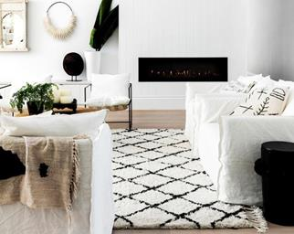 5 reasons you need a rug
