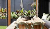 Outdoor dining: 6 tips for creating an amazing alfresco area