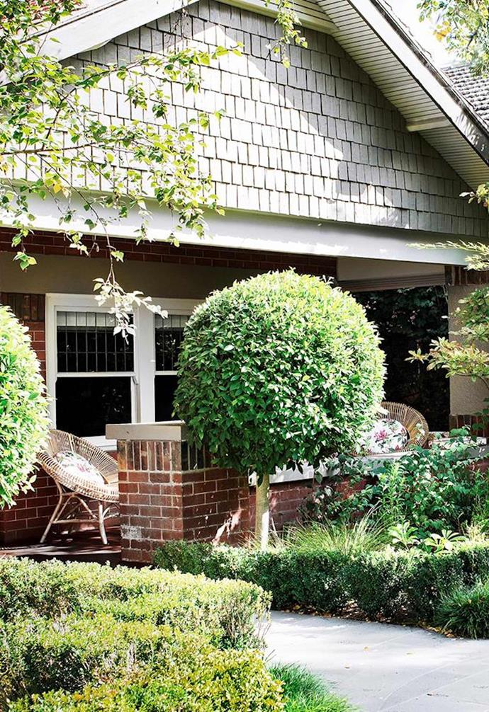 ">> [10 Californian bungalows revamped for modern living](https://www.homestolove.com.au/californian-bungalow-renovations-21187|target=""_blank"")"