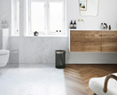 The best types of flooring for your home