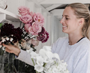 How to keep your flowers fresh in the home for longer