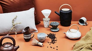 14 stylish teaware items to shop online