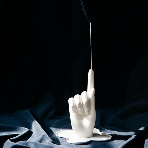 "The Marble Hand, $129, [Maison Balzac](https://www.maisonbalzac.com/products/the-marble-hand-129 target=""_blank"")"