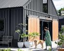10 Scandi barn house ideas inspire your dream home