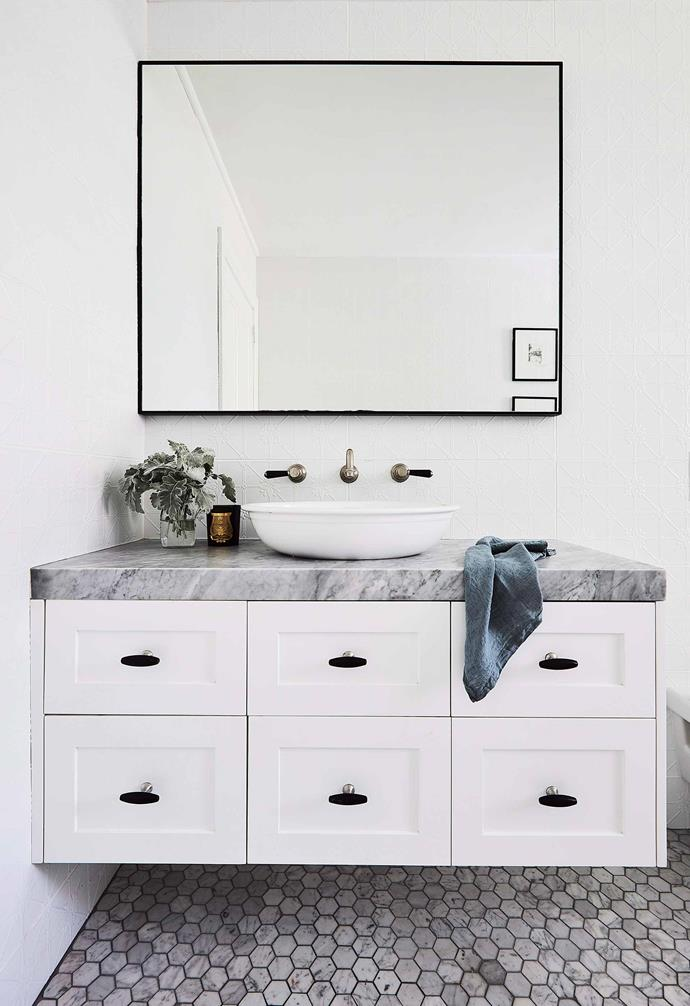 """>> [10 design ideas for an easy to clean house](https://www.homestolove.com.au/clean-house-design-14587