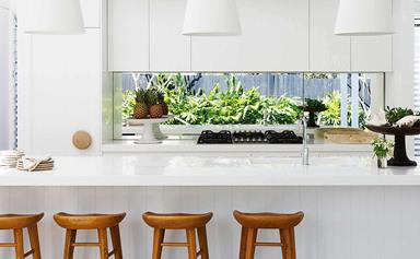 6 of the most popular benchtop materials and why to choose them