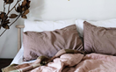 10 of the best heated throw blankets
