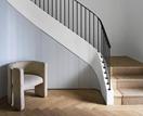 Timber versus laminate flooring