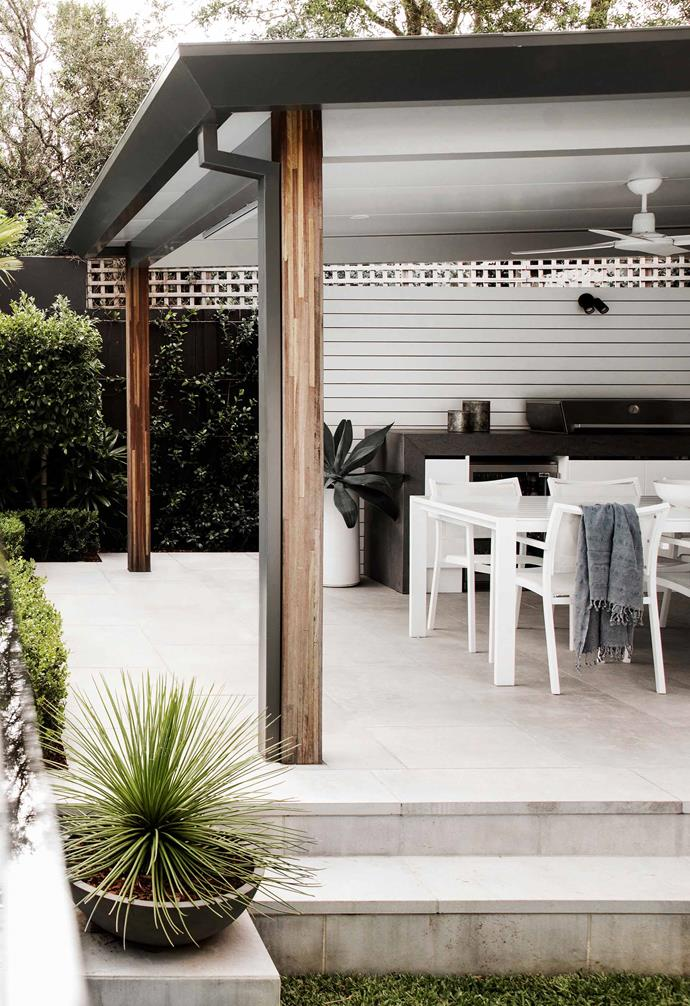 """Miramar limestone pavers from [Eco Outdoor](https://www.ecooutdoor.com.au/