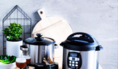 10 of the best slow cookers