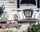 4 upcycling ideas for the garden