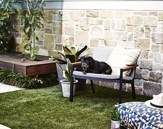 25 of the best outdoor furniture ideas for your backyard
