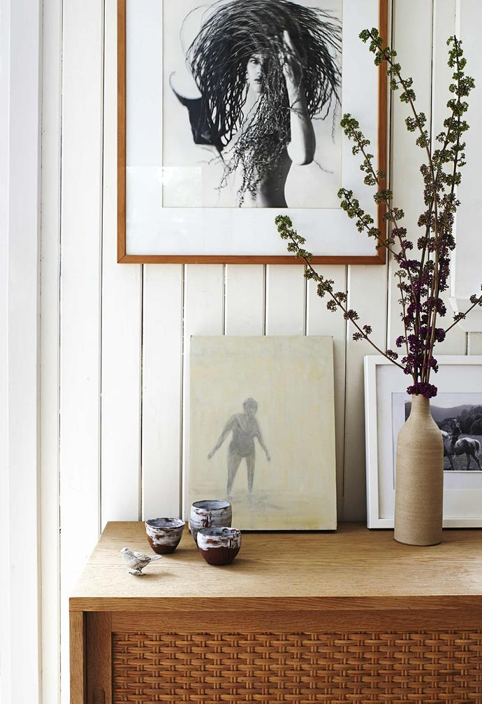 """The home uses a [neutral palette](https://www.homestolove.com.au/white-and-neutral-bedroom-ideas-21321
