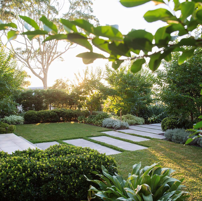 """Renowned for profoundly beautiful gardens rich with English and French allusions and monumental geometrics, garden virtuoso [Peter Fudge](https://www.peterfudgegardens.com.au/