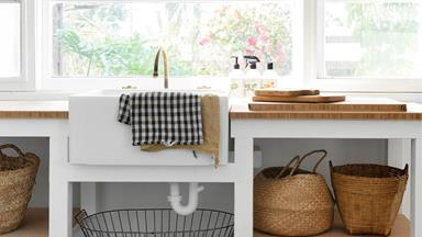 7 cleaning shortcuts for the houseproud (but lazy) cleaner