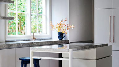 How to spring clean your walls and windows