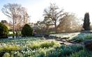 In full bloom: 12 stunning spring gardens