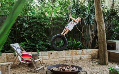 5 tips for choosing the right fire pit for your backyard