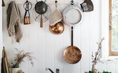 10 things you should have in your kitchen at all times