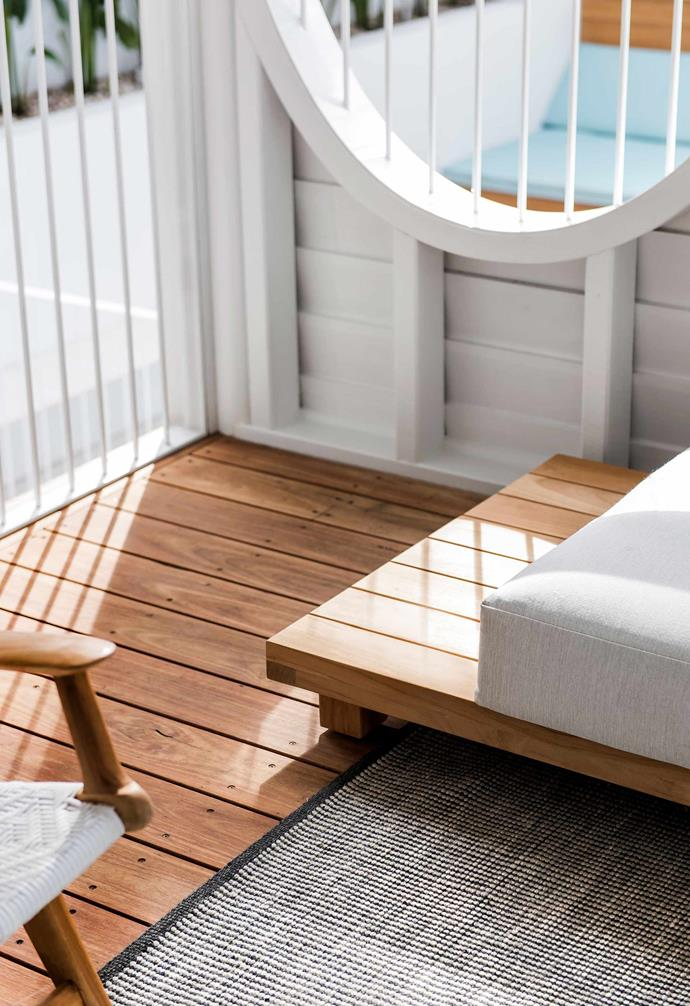 """[Covered decks](https://www.homestolove.com.au/covered-outdoor-areas-21680