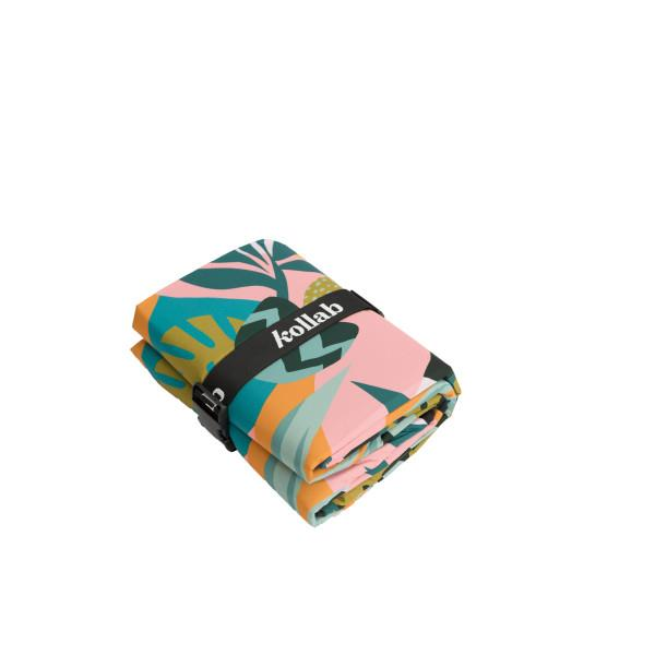 """<p>**Kollab Picnic Mat In Monstera Cactus, $106.95, [Hard To Find](https://www.hardtofind.com.au/193808_picnic-mat-in-monstera-cactus