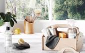 5 eco-friendly spring cleaning tips