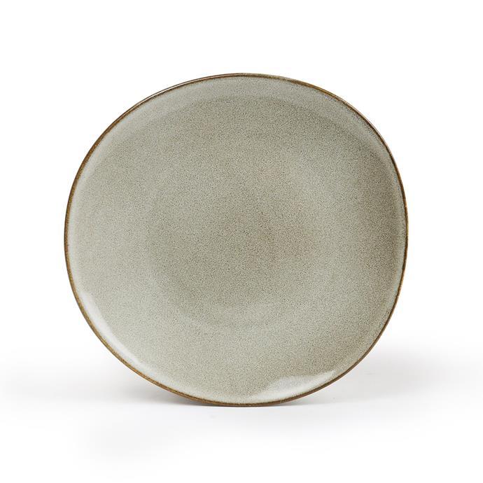"Mason Dinnerware side plate $14.95, [Robert Gordon](https://www.robertgordonaustralia.com/collections/plates/products/side-plate-19cm-pier-mason|target=""_blank""|rel=""nofollow"")"