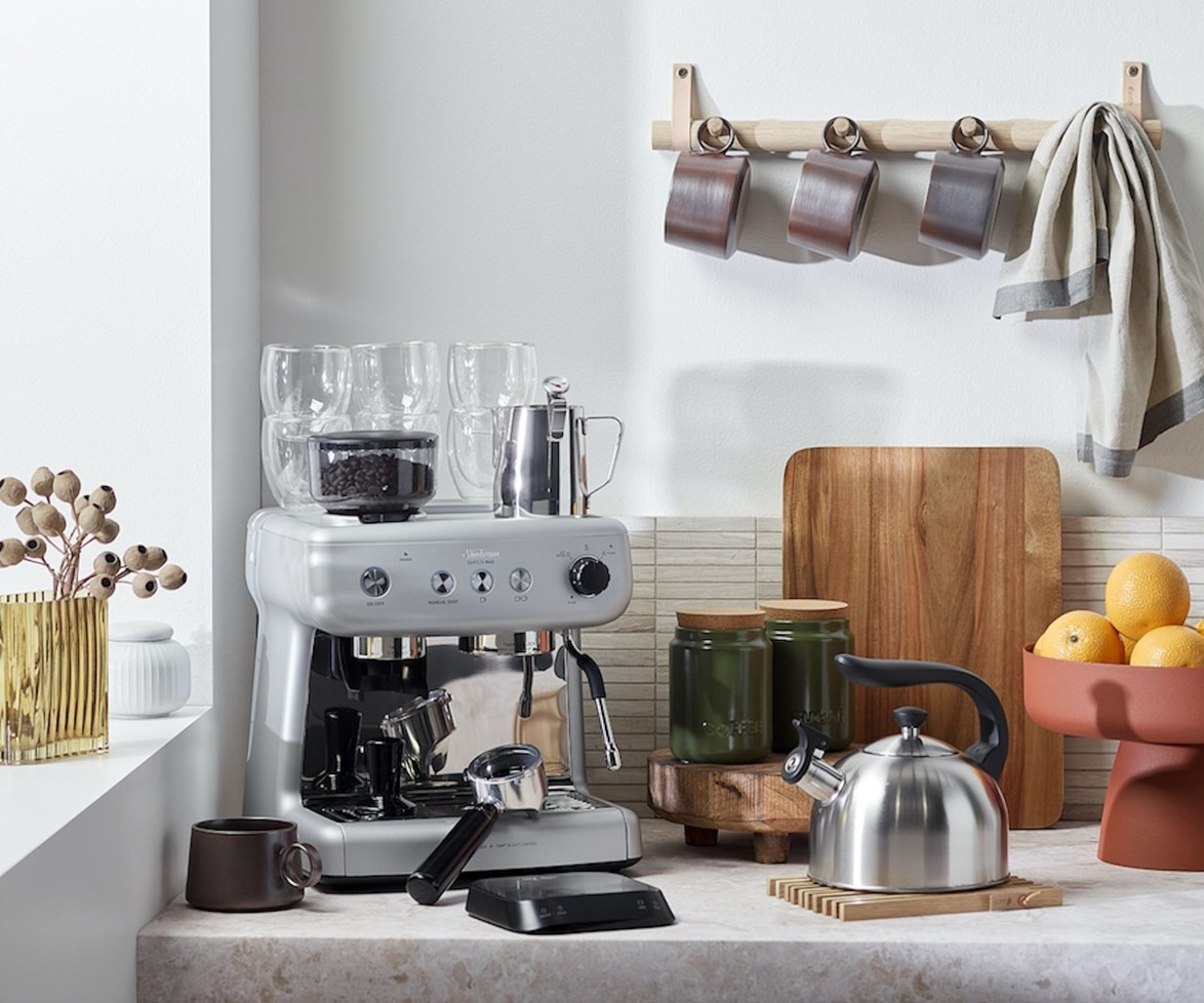 8 Aussie Black Friday appliance sales on toasters, kettles and more