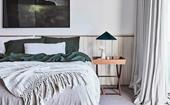 6 master bedroom decorating ideas that will elevate your style