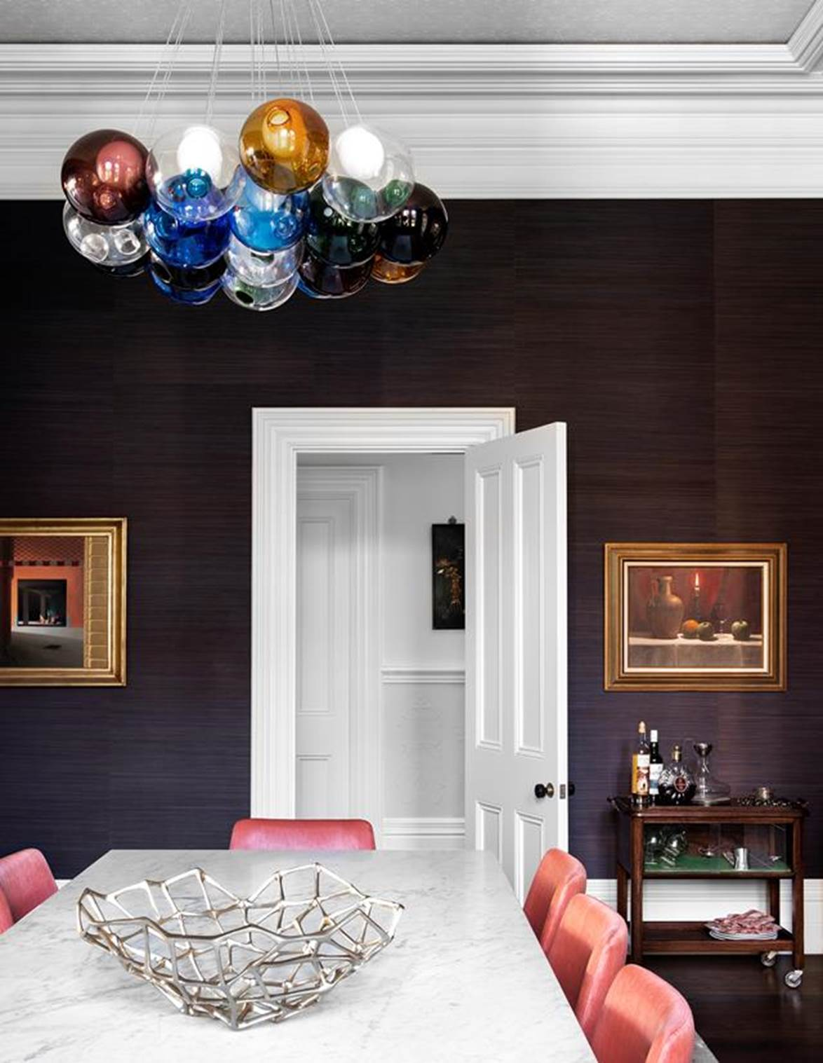 """This [Italianate villa](https://www.homestolove.com.au/restored-19th-century-villa-20488