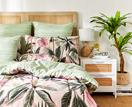 BIG W's new spring homewares collection has just landed