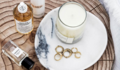 The best scented candles on the market