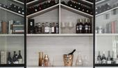 How to create the perfect bar at home