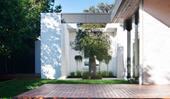 12 marvellous Modernist-style houses