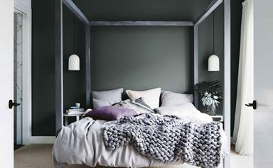 10 fabulous four-poster beds to elevate your bedroom