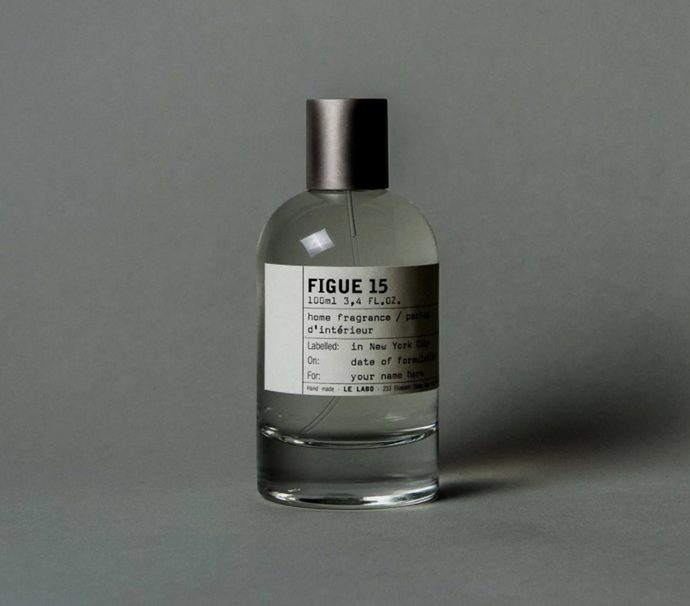 """A signature **[home scent](https://www.homestolove.com.au/luxury-home-fragrance-21631