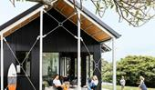 10 beautiful holiday homes on the NSW South Coast