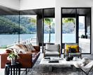 5 contemporary styling tips for updating your home's decor