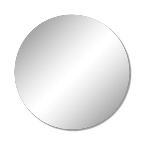 "Mark Tuckey Edge Natural Round Mirror, $250, [Adairs](https://www.adairs.com.au/homewares/wall-art-mirrors/mark-tuckey/edge-natural-round-mirror/|target=""_blank""