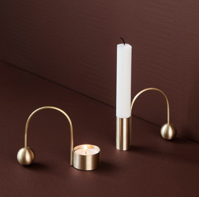 """If you're looking for something to elevate your [dinner parties](https://www.homestolove.com.au/how-to-host-a-dinner-party-7132