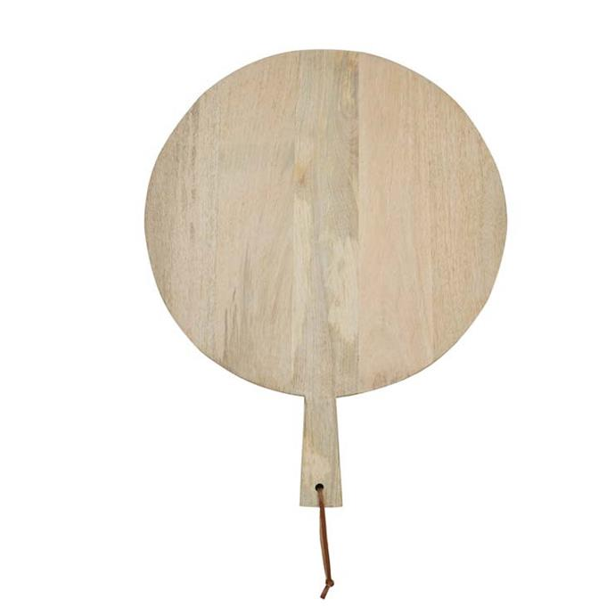 """A decently large **[cheese board](https://www.homestolove.com.au/simple-cheese-platter-ideas-8299