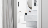 14 mirrors to elevate your bathroom