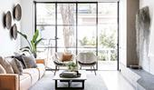 7 simple styling rules that interior designers don't want you to know