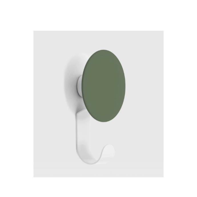 "Dial hanger, $38, [DesignByThem](https://www.designbythem.com/products/dial-hanger?variant=32119384965208|target=""_blank""|rel=""nofollow"")"