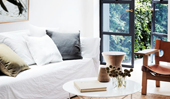 4 things every living room needs