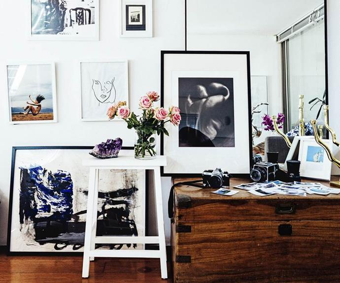 How to redecorate your home for $10 or less