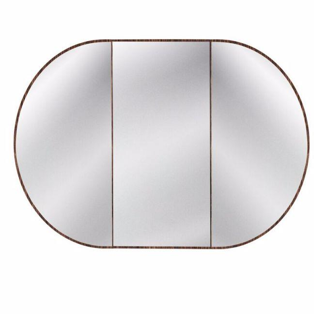 """Issy Halo 1500 x 930mm Rounded Triple Mirror with Shaving Cabinet, $3050, [Reece](https://www.reece.com.au/product/issy-halo-1500-x-930mm-rounded-triple-mirror-with-2399891